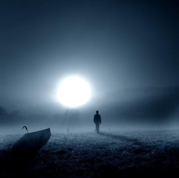 Vigilante nocturno