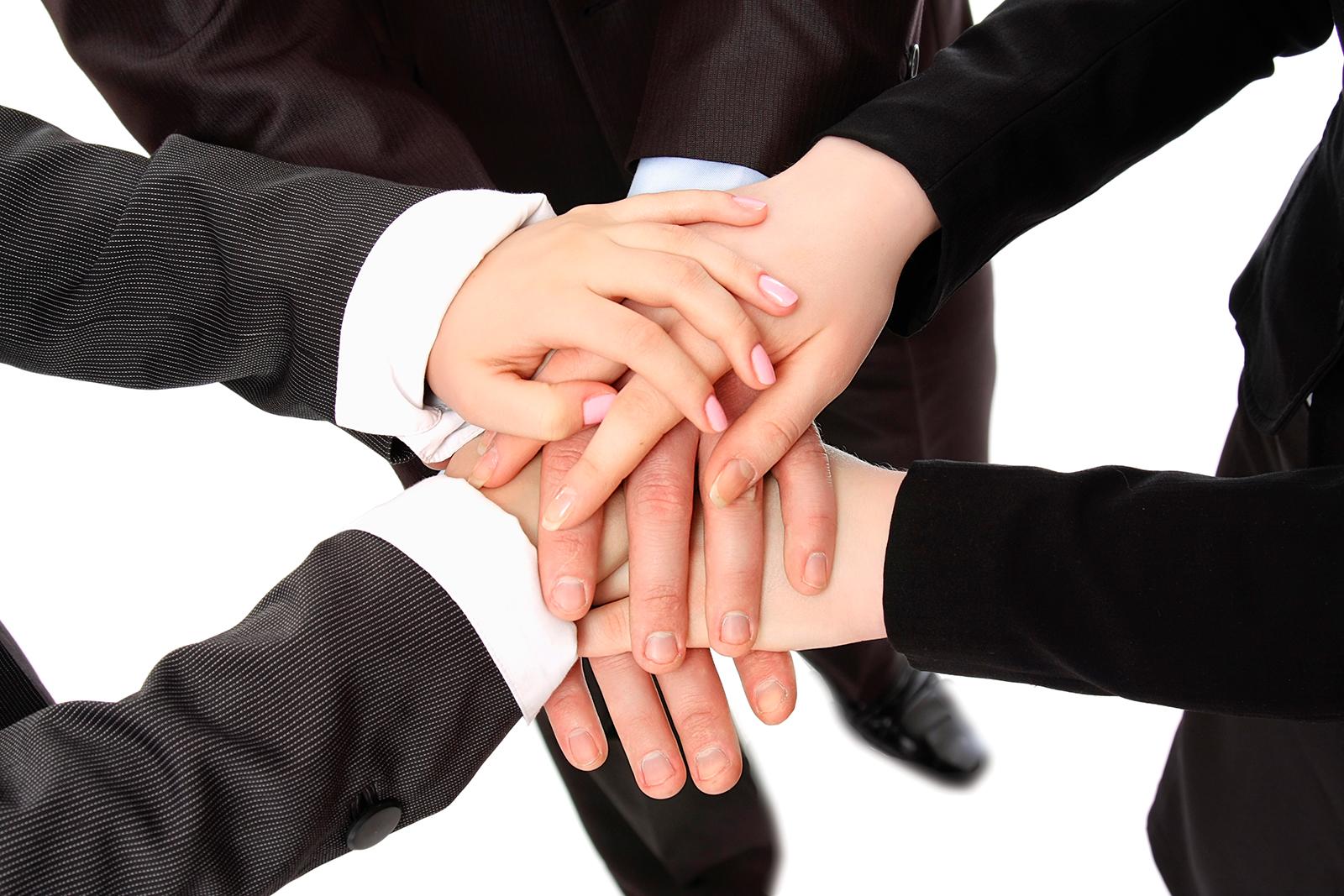 manos-en-equipo